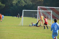 Great save in todays Game