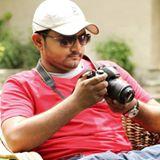 Fahad Asalam