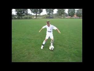Future Christiano Ronaldo
