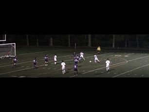 NW Jags Boys Varsity Soccer