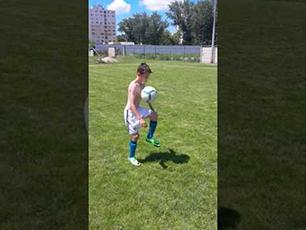 Daniel fantastic player