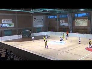 Nice goals Daniel Barna