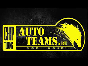 professional ECU software remapping, DPF / FAP / CAT removal, EGR / VSA removal, ADBlue / NOX removal and DTC removal services in most car ECUs.